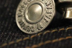 GBG001 Jeans 予約受付(※受付期間終了)